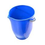 Ведро пластиковое Helfer 49-172-009 13 л