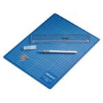 Набор для резки бумаги Dahle 5010512