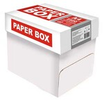 Офисная бумага Paper Box А5, 80 г/м2, 5000 л