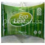 Бумажные полотенца Eko-Line, 2рул., белые