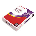 Бумага Xerox Colotech+ 003R98842, A4, 100 г/м2, 500 л