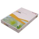 Бумага Xerox Colotech+ 003R98848, A3, 120 г/м2, 500 л