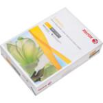 Бумага Xerox Colotech+ 003R98975, A4, 250 г/м2, 250 л