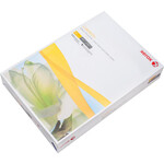 Бумага Xerox Colotech+ 003R98976, A3, 250 г/м2, 250 л