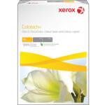 Бумага Xerox Colotech+ 003R98979, A4, 280 г/м2, 250 л