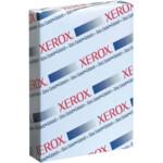 Бумага Xerox Colotech+ Gloss Coated 003R90342, A4, 170 г/м2, 400 л