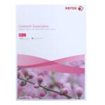 Бумага Xerox Colotech+ SuperGloss 003R97686, A4, 250 г/м2, 100 л