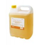 Крем-мыло Atma Primo Modesto жидкое персик 5л (1M025000)