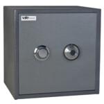 Мебельный сейф Safetronics NTL 40LGs