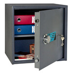 Мебельный сейф Safetronics NTL 40ME