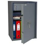 Мебельный сейф Safetronics NTL 62s