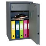Мебельный сейф Safetronics NTL 62LGs