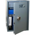 Мебельный сейф Safetronics NTL 62E