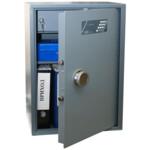 Мебельный сейф Safetronics NTL 62Es