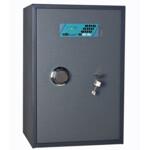 Мебельный сейф Safetronics NTL 62E-Ms