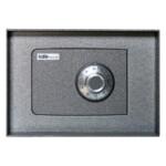 Встраиваемый сейф Safetronics STR 14LG