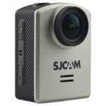 Экшн-камера SJCAM M20 Silver