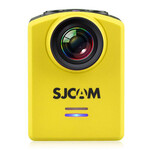 Экшн-камера SJCAM M20 Yellow