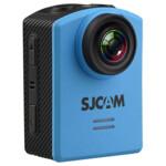 Экшн-камера SJCAM M20 Blue