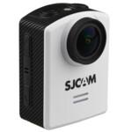 Экшн-камера SJCAM M20 White