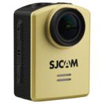 Экшн-камера SJCAM M20 Gold