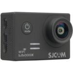 Экшн-камера SJCAM SJ5000X Elite 4K Black