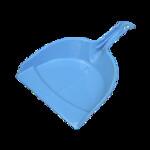 Совок для мусора 225х350 ассорти (20653552)