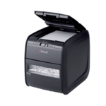 Уничтожитель документов Rexel Auto+ 90X (2103080EUA)