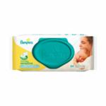 Детские влажные салфетки Pampers New Baby Sensitive, 54 шт (4015400686101)