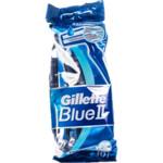 Бритвы одноразовые Gillette Blue 2 (10 шт) (7702018840755)