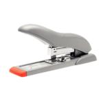Степлер Rapid HD70 серебряный/оранжевый (21281405)