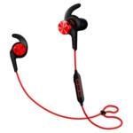 Наушники с микрофоном 1More iBFree Red