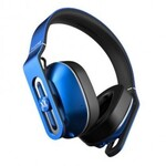 Наушники с микрофоном 1More MOMO Blue