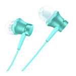Наушники Xiaomi Piston Fresh Bloom Blue