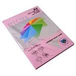 Цветная бумага Spectra Color, Lavender 185 (лиловый), А4, 80г/м2, 100л