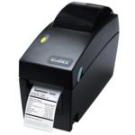 Принтер этикеток Godex DT2