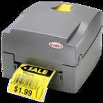 Принтер этикеток Godex EZ-1100 Plus
