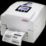 Принтер этикеток Godex EZPi-1300
