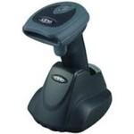 Беспроводной сканер штрих-кодов Cino F790WD