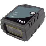Cканер штрих-кодов Cino FM480