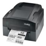 Принтер этикеток Godex G330