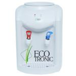 Кулер для воды Ecotronic K1-TE White