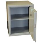 Мебельный сейф Griffon L.48.K