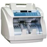 Счетчик банкнот Kobell Plus P-506 A