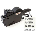 Этикет-пистолет Printex Pro 2928-11-11-7