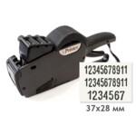 Этикет-пистолет Printex Pro 3728-11-11-7