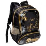Комплект ZiBi Dreams Sweet: рюкзак, сумка на плечо, пенал, + подарок