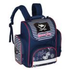 Ранец школьный ZiBi Pirates Flag