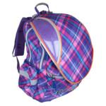 Рюкзак школьный ZiBi Bonny