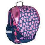 Рюкзак школьный ZiBi Soul